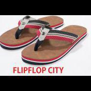flipflopcity