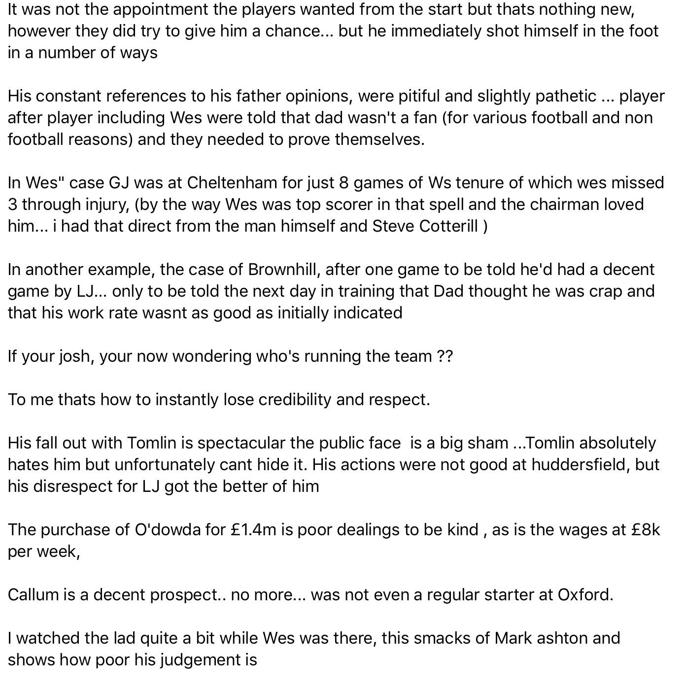 interesting reading football chat one team in bristol 0465 thumb png f469a99968e35618ffed2f0f98ef1893