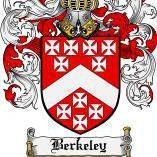 BerkeleyBAred