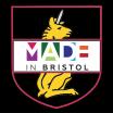 Made in Bristol TV