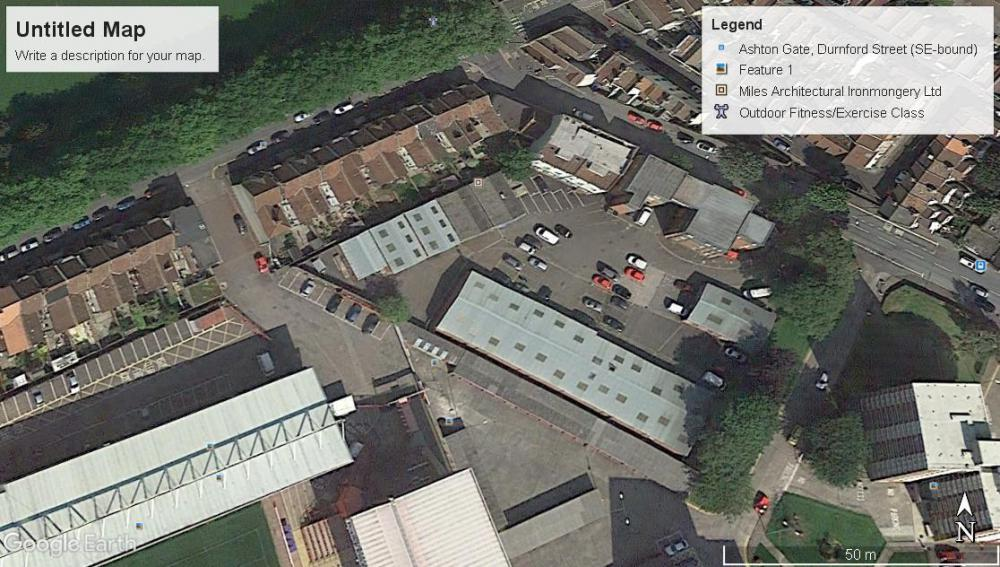 ashton gate google earth.jpg