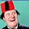 Roger Red Hat