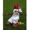 Lita For Congo