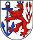 Duesseldorf Citizen