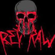 RedRaw