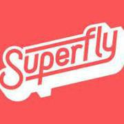 SuperFly2002