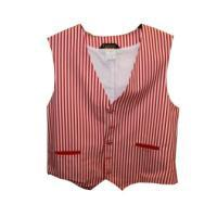 Collier's Waistcoat
