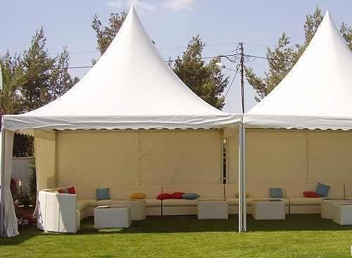 4X4m-High-Quality-Aluminum-Frame-PVC-Gazebo-Garden-Tent-MLP4-.jpg