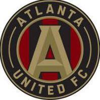 Atlanta_Red