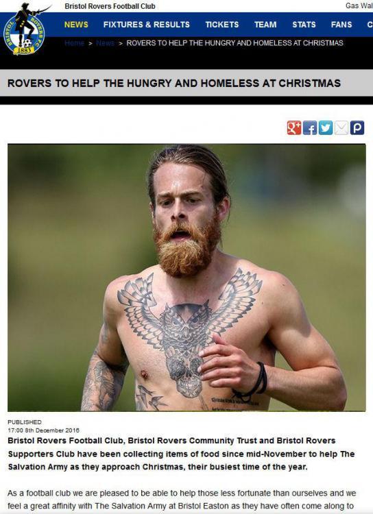 homeless.thumb.jpg.6acb09e521652361aaacd4059fcfcdc3.jpg