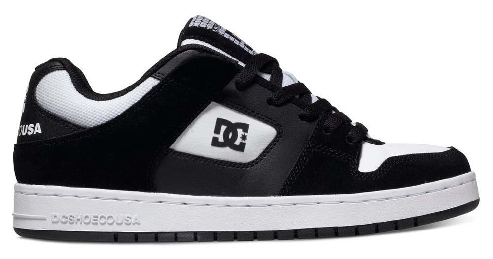 dc-shoes-manteca-shoe.jpg
