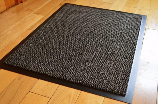 floor mmmats.jpg