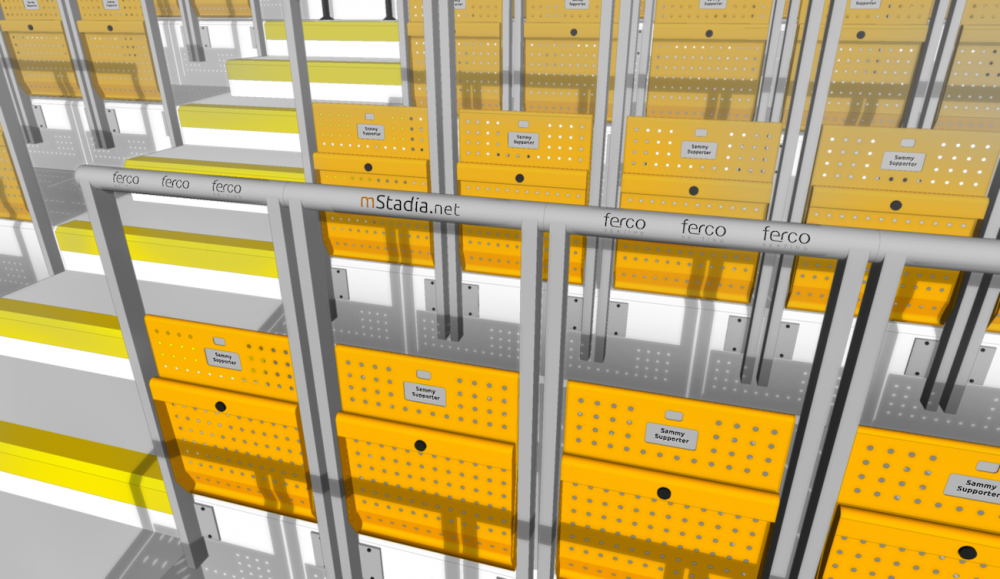 Close-up-seats-with-names-Credit-to-mStadia.net_.png