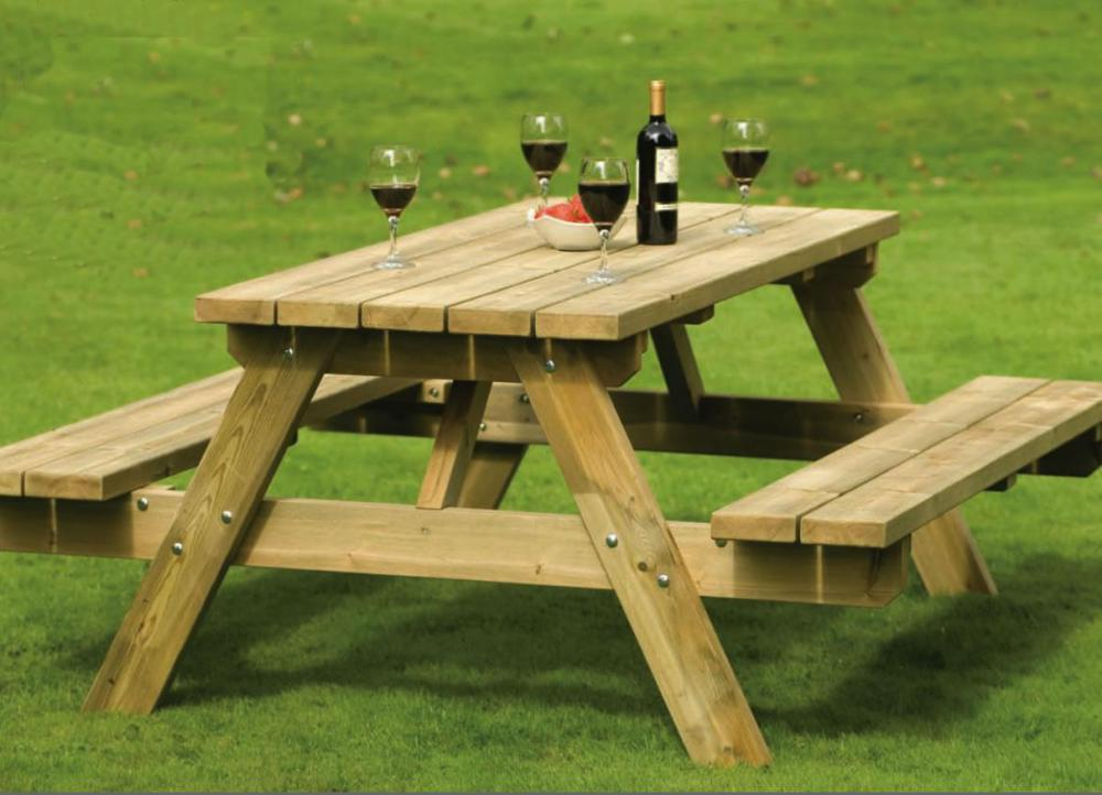 Garden-tables-metal-garden-furniture-Table-chair-glass-wine-grass-strawberry.thumb.jpg.1b299cd8fe1f4f4e8d606cc04e12f8f1.jpg