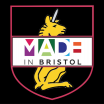 Made in Bristol TV