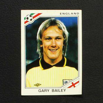 Gary-Bailey-Mexico-86.jpg