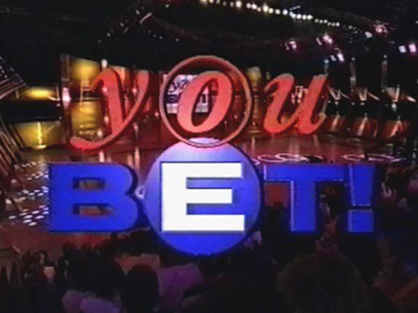 you_bet_1997final_series_a.jpg