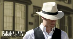 panama hat 2.jpg