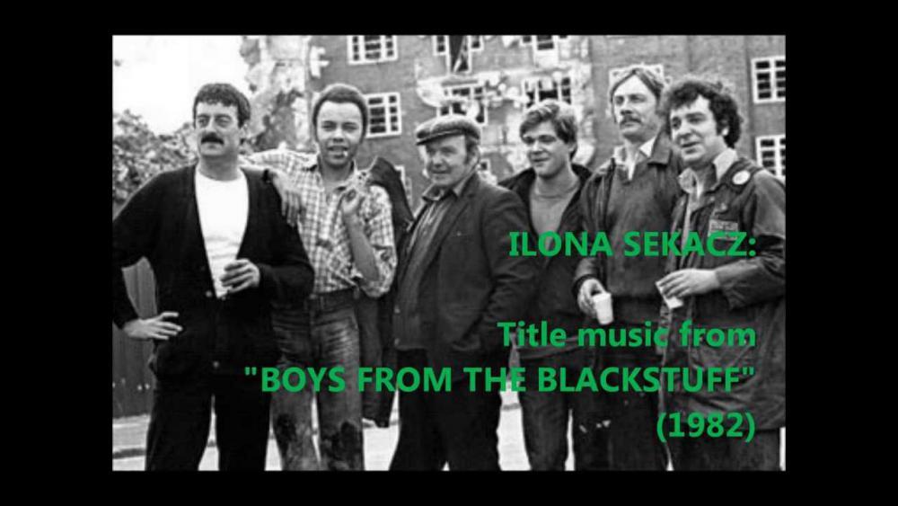 boys from the blackstuff.jpg