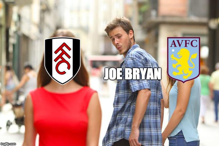 Bryan Meme.jpg
