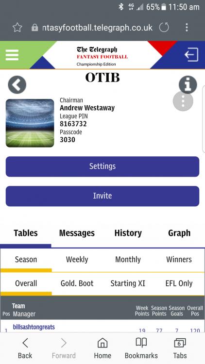 Screenshot_20180809-115028.png