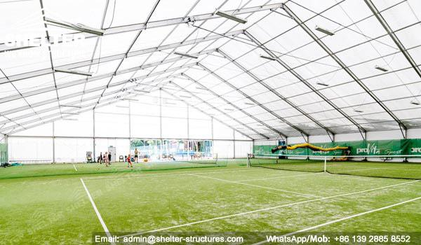 Shelter-Sport-Tent-Sports-Arena-Indoor-Football-Court-Covered-Soccer-Field.jpg.4a00af9e3ae7d9885ccfe709e1c6142a.jpg