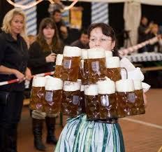 beer.jpg.7acdb3aa3d3eb63d82c0031fb247f90d.jpg