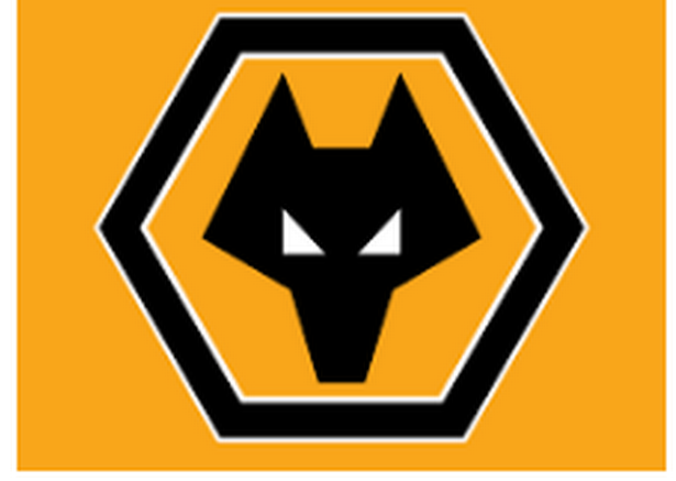 0_wolves-logoPNG.png
