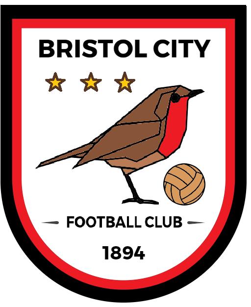 BristolCityConceptBadge.png.4d8dc72b092b4d4c40738b468de6c547.png