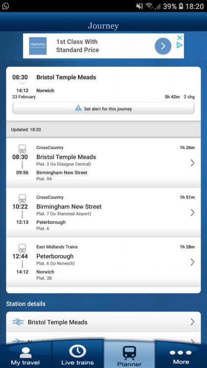 Screenshot_20190130-182023_National Rail.jpg
