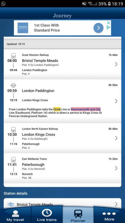 Screenshot_20190130-181921_National Rail.jpg