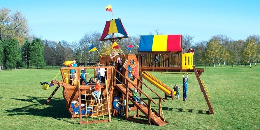 pirate-ship-outdoor-playset-how-about-a-pirate-ship-or-and-extreme-a-palace-a-kingdom-then-you-have-come-to-the-right-place.jpg