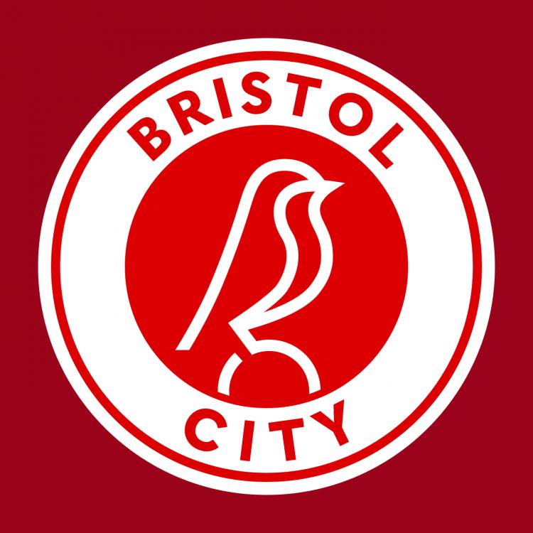 Bristol City 2020 badge 2 tone.png