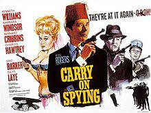 Carry_On_Spying.jpg.5bf64b4b3a8bf91fa15370cb1ba16638.jpg