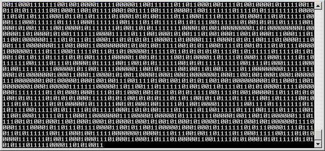 binary.jpg.0f8db25d35610cc59c3ea38c4394d1d4.jpg