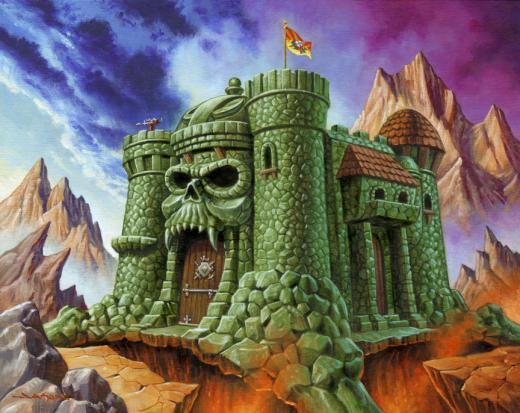 castle-grayskull-final-1.jpg