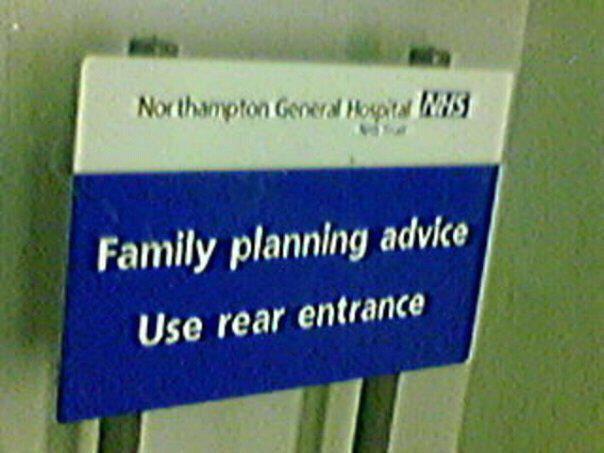 Family Planning Clinic.jpg