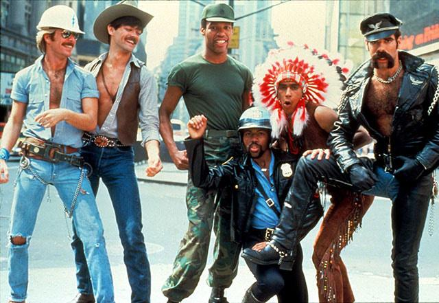 2018_12_villagepeople.jpg
