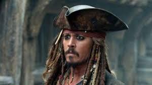 Pirate.jpg.b12a0ed352837585e4a9129ae250e0d6.jpg