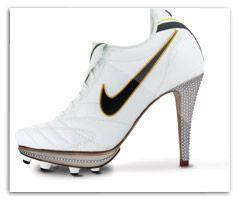 c05555220eae64735e9362bed214521e--wedding-shoes-heels-prom-shoes.jpg