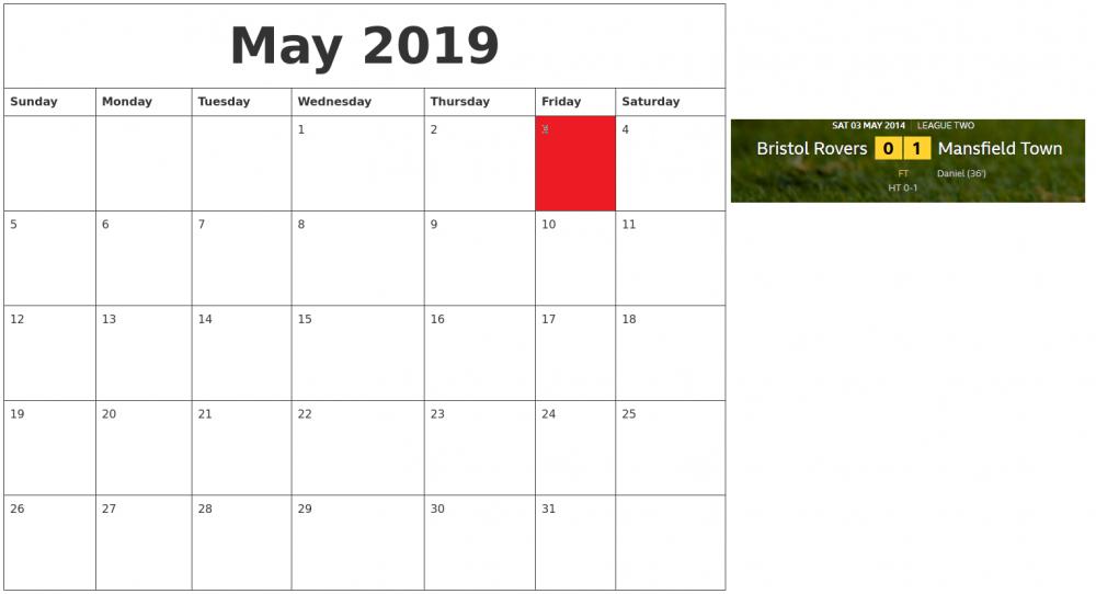 may-2019.thumb.png.9f417b661fc2c08941518dafa2539172.png
