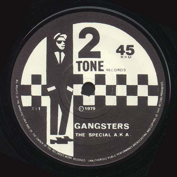 gangsters label.jpg