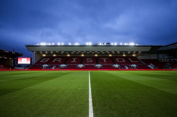 General-View-of-Ashton-Gate-Stadium.jpg.03c447d299aa8e47887a1bdd06ad32b8.jpg