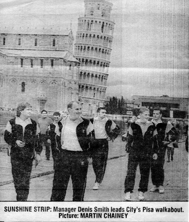Pisa-101.jpg