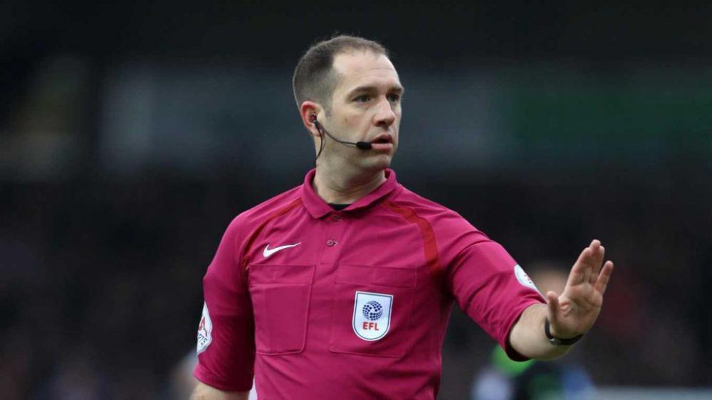 Jeremy-Simpson-Referee-1024x576.jpg