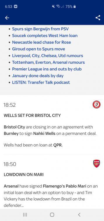 Screenshot_20200129-185304_Sky Sports.jpg