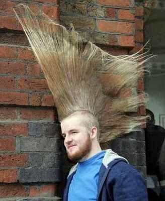 crazy-hairstyles-for-men-with-long-hair-crazy-hair-ideas-for-crazy-hair-day-mari-1.jpg