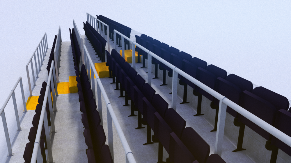 Row space with independent barriers.png
