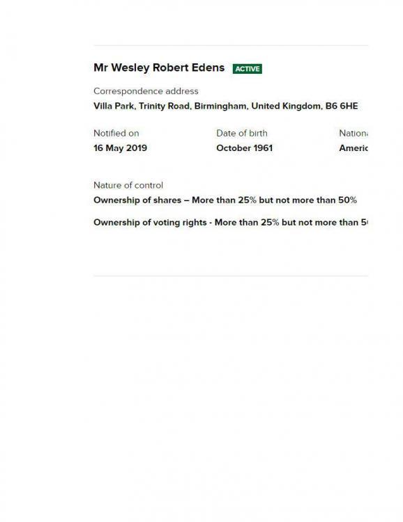 Change of Ownership of NSWE 2.jpg
