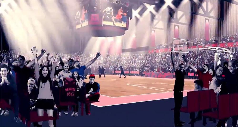 basketball.jpg.28c8244a4d858d95192f9af5d4e49f8a.jpg
